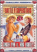 Battle Of The Superstars - Ginger Lynn Vs Nina Hartley (119218.50)
